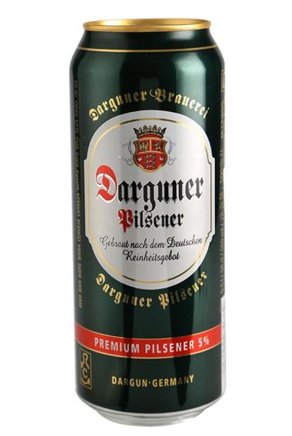 cerveza-darguner-330-ml domicilios